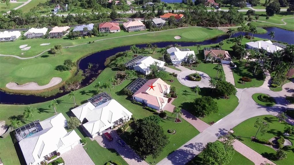 Single Family Home for sale at 5091 Key Largo Cir, Punta Gorda, FL 33955 - MLS Number is C7405653