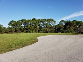 17 (lots 567 & 568) Pine Valley Rd, Rotonda West, FL 33947
