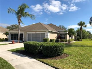 4242 Fairway Pl, North Port, FL 34287