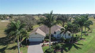 17294 Butternut Ct, Punta Gorda, FL 33955