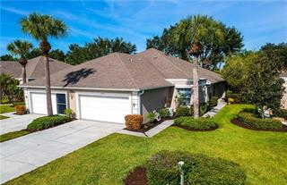 4154 Fairway Pl, North Port, FL 34287