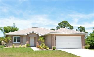 108 Baytree Dr, Rotonda West, FL 33947