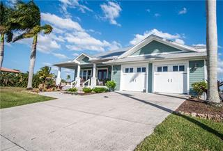 40 Colony Point Dr, Punta Gorda, FL 33950