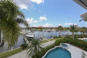 3257 Sunset Key Cir, Punta Gorda, FL 33955