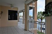 Condo for sale at 3485 Sunset Key Cir #102, Punta Gorda, FL 33955 - MLS Number is C7249447