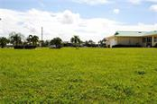 Vacant Land for sale at 370 Santander Ct, Punta Gorda, FL 33950 - MLS Number is C7405045