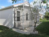 Single Family Home for sale at 26241 Feathersound Dr, Punta Gorda, FL 33955 - MLS Number is C7408746