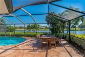 Single Family Home for sale at 4026 Big Pass Ln, Punta Gorda, FL 33955 - MLS Number is C7413520