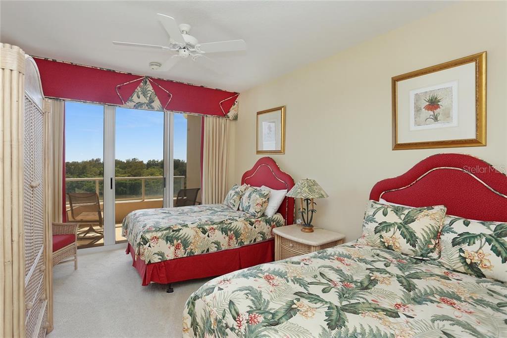 Additional photo for property listing at 3010 Grand Bay Blvd #456 3010 Grand Bay Blvd #456 Longboat Key, Florida,34228 Estados Unidos