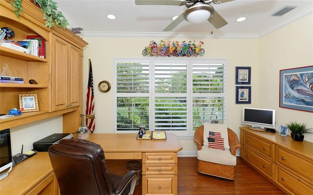 Upstairs bonus room - Single Family Home for sale at 624 Mourning Dove Dr, Sarasota, FL 34236 - MLS Number is A4174849