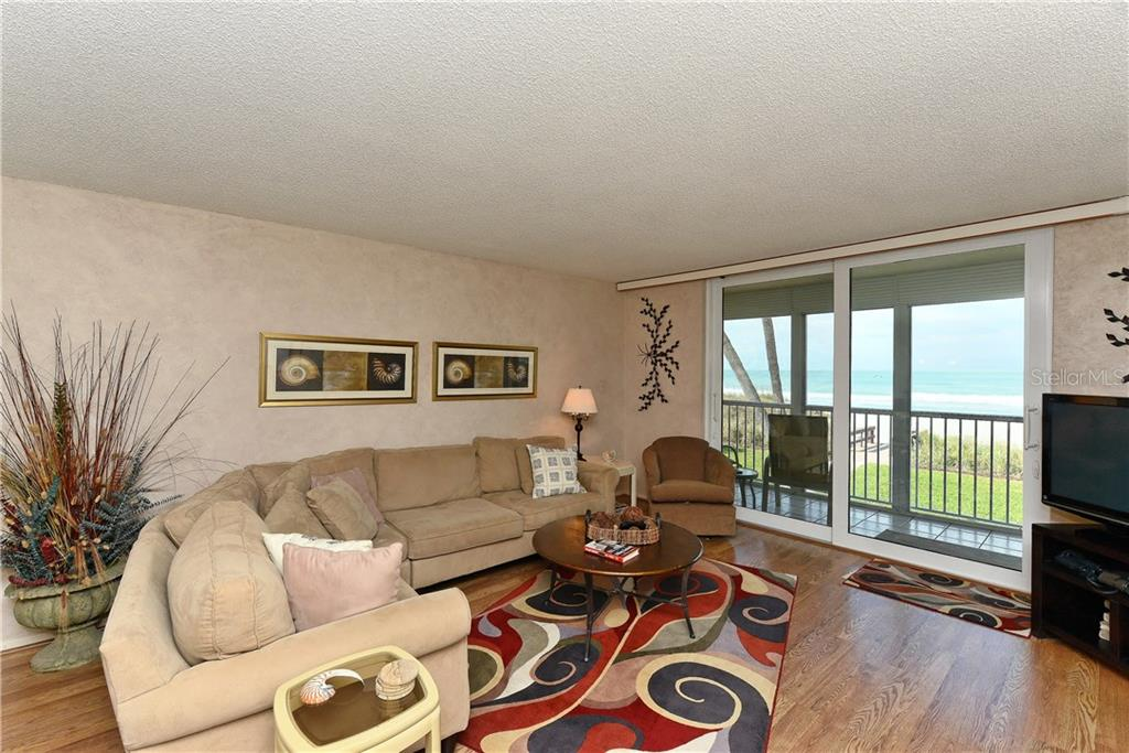 Condo for sale at 4485 Gulf Of Mexico Dr #204, Longboat Key, FL 34228 - MLS Number is A4181211