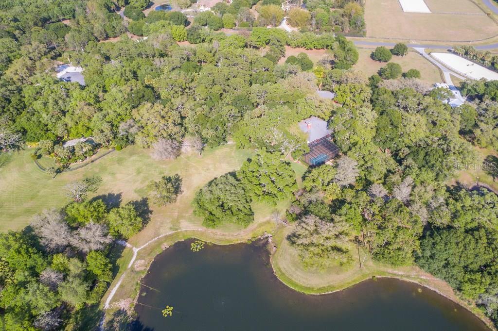 Additional photo for property listing at 7340 Palomino Trl 7340 Palomino Trl Sarasota, 佛羅里達州,34241 美國