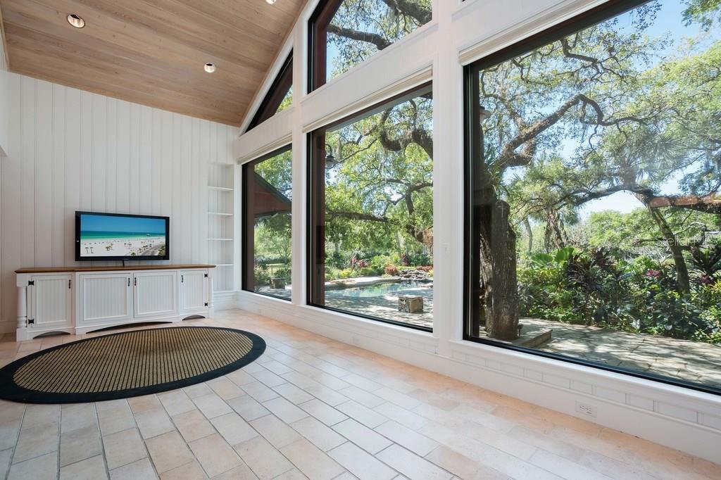 Additional photo for property listing at 7340 Palomino Trl 7340 Palomino Trl Sarasota, Florida,34241 United States