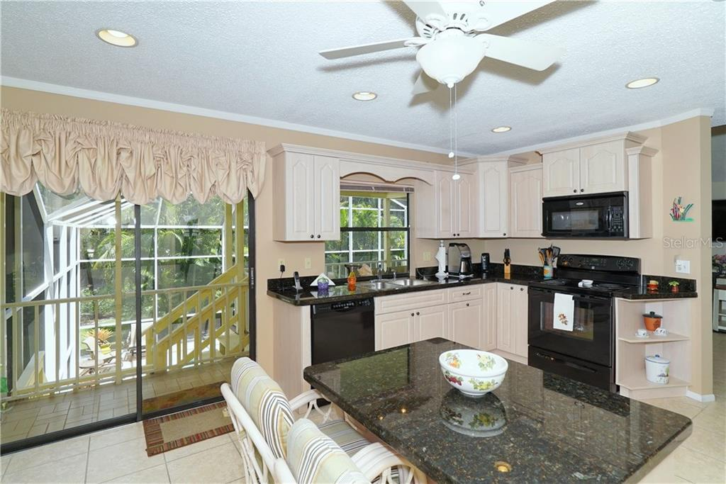 Frequently Asked Questions - Single Family Home for sale at 3280 Bayou Sound, Longboat Key, FL 34228 - MLS Number is A4184939