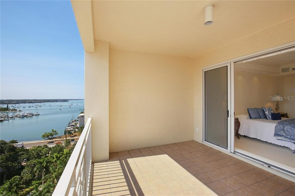 Additional photo for property listing at 35 Watergate Dr #1206 35 Watergate Dr #1206 Sarasota, 플로리다,34236 미국