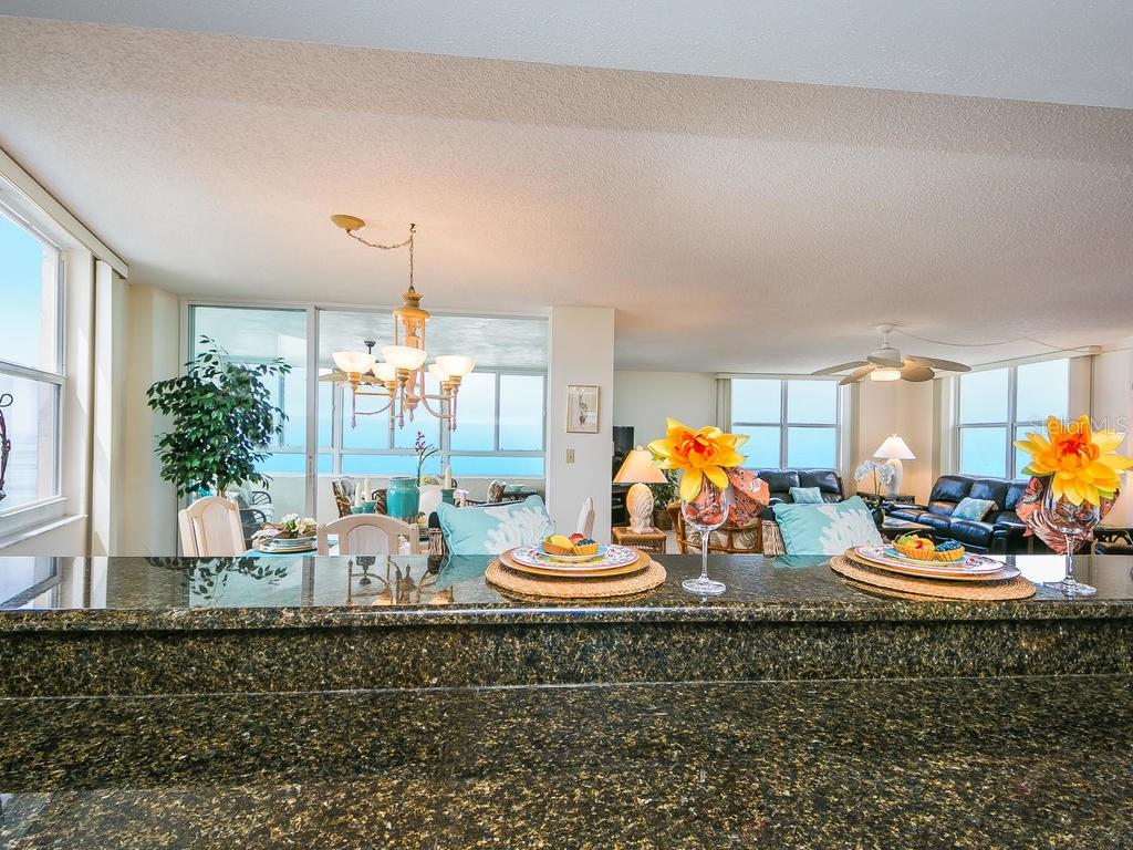 Condo for sale at 5920 Midnight Pass Rd #901tow, Sarasota, FL 34242 - MLS Number is A4185969