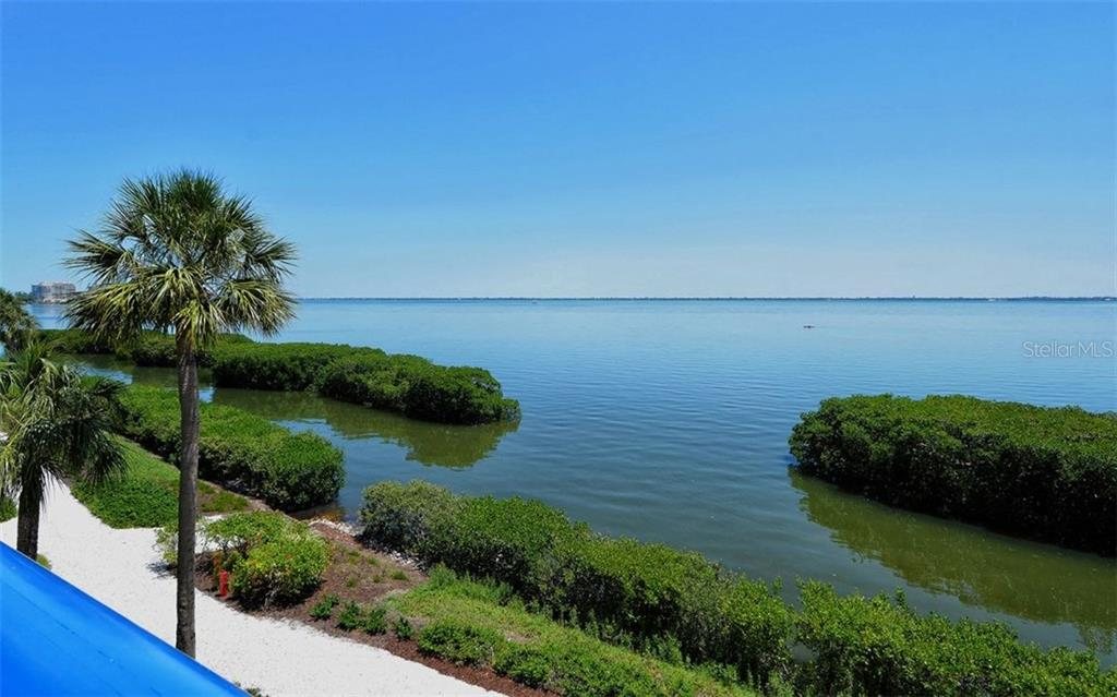 Additional photo for property listing at 2110 Harbourside Dr #525 2110 Harbourside Dr #525 Longboat Key, Флорида,34228 Соединенные Штаты