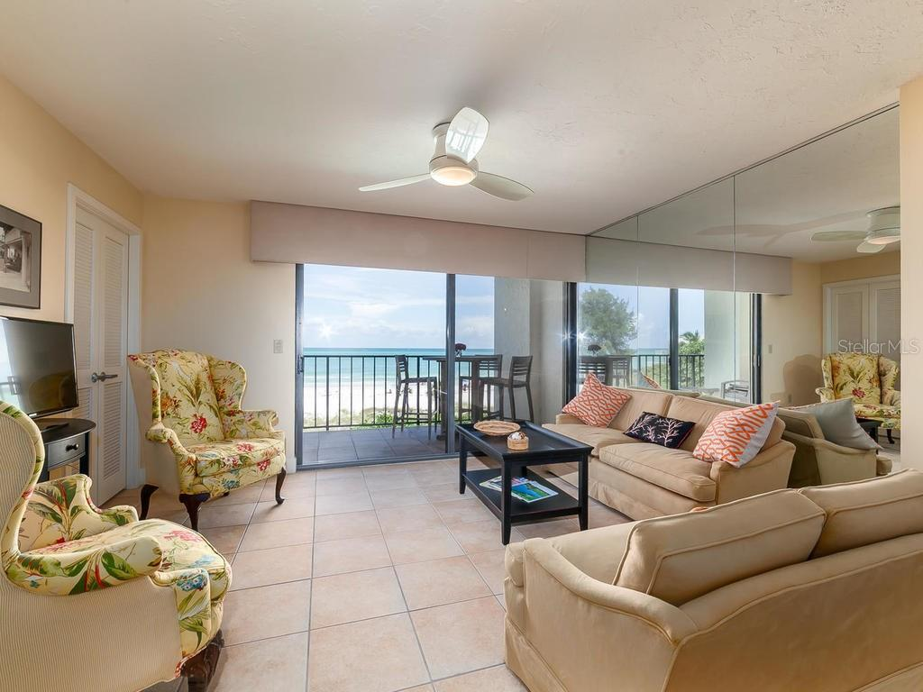 HOA Handbook - Condo for sale at 20 Whispering Sands Dr #301, Sarasota, FL 34242 - MLS Number is A4190302