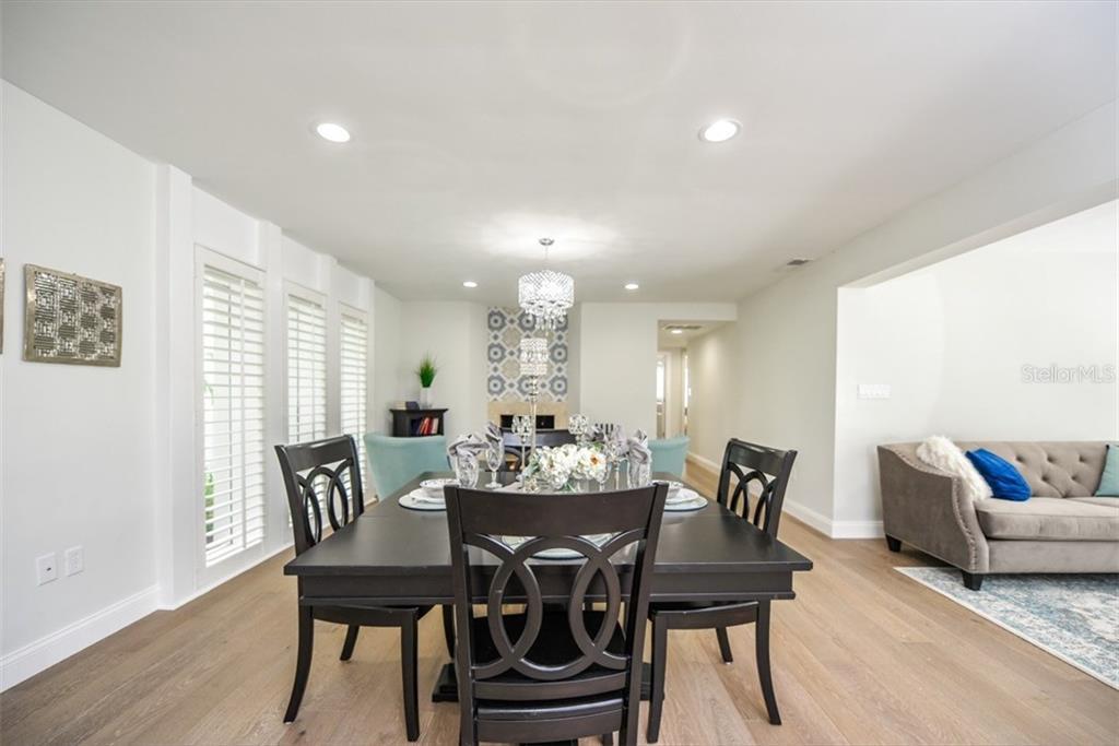 Additional photo for property listing at 47 N Washington Dr 47 N Washington Dr Sarasota, Φλοριντα,34236 Ηνωμενεσ Πολιτειεσ