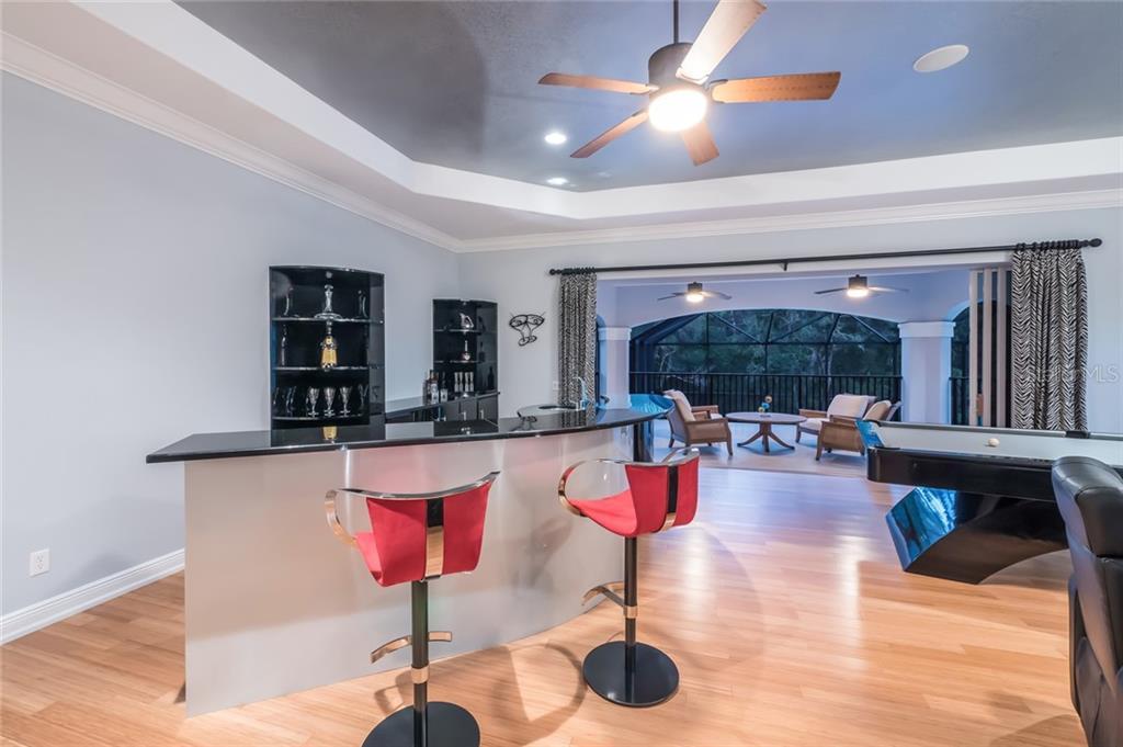 Additional photo for property listing at 12519 Highfield Cir 12519 Highfield Cir Lakewood Ranch, Florida,34202 Verenigde Staten