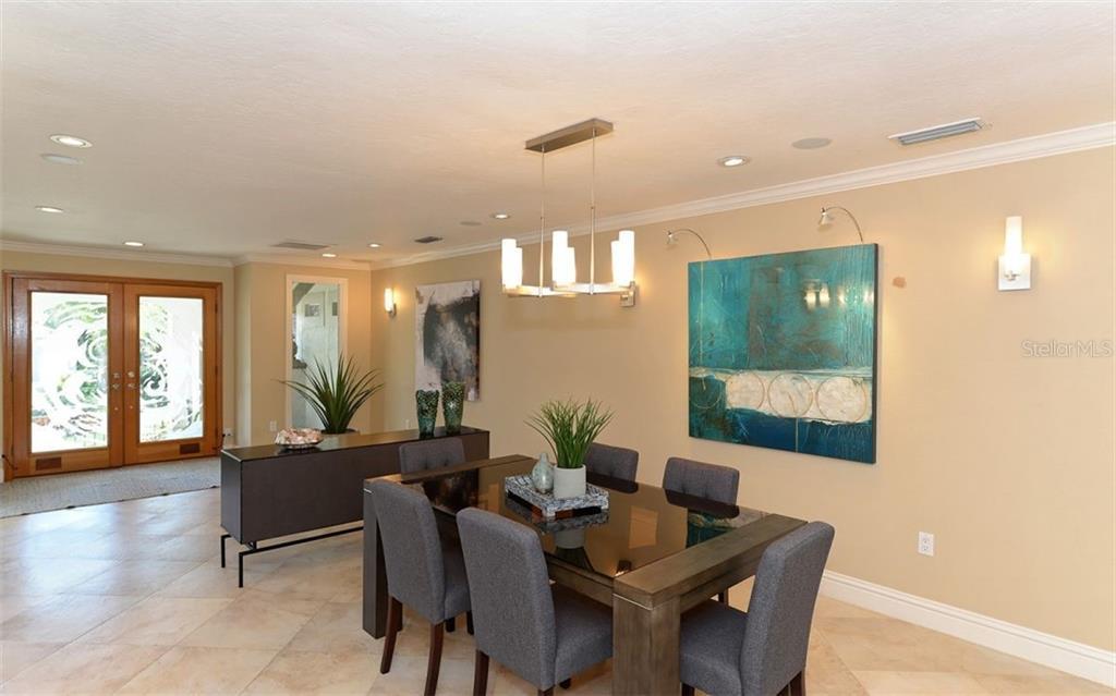 Additional photo for property listing at 3461 Bayou Sound 3461 Bayou Sound Longboat Key, 佛羅里達州,34228 美國