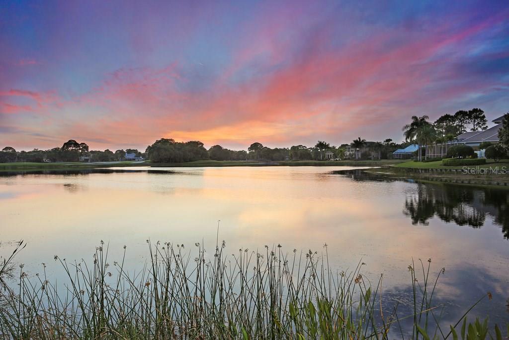 Additional photo for property listing at 7332 Chelsea Ct 7332 Chelsea Ct University Park, Florida,34201 Estados Unidos