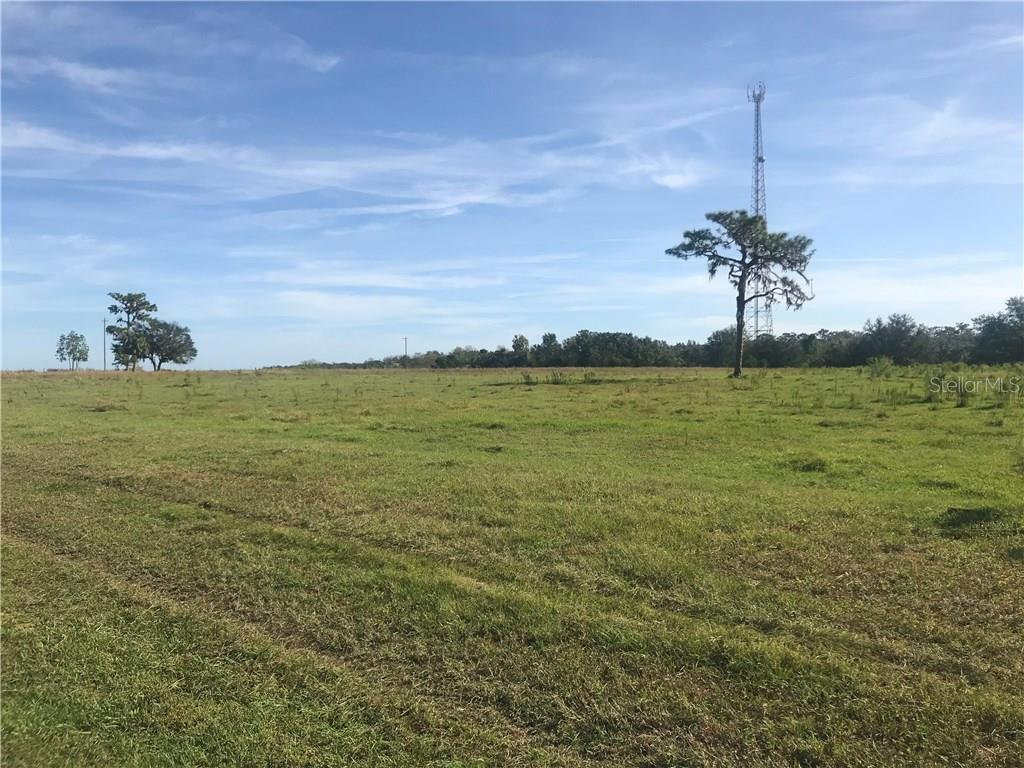 Vacant Land for sale at 28620 State Road 64 E, Myakka City, FL 34251 - MLS Number is A4199527