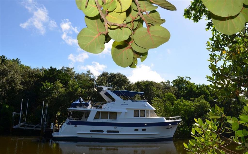 Additional photo for property listing at 5150 Jungle Plum Rd 5150 Jungle Plum Rd Sarasota, Φλοριντα,34242 Ηνωμενεσ Πολιτειεσ