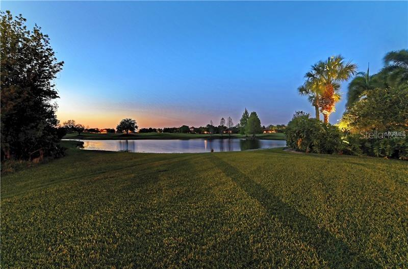 Additional photo for property listing at 7041 Portmarnock Pl 7041 Portmarnock Pl Lakewood Ranch, Florida,34202 United States