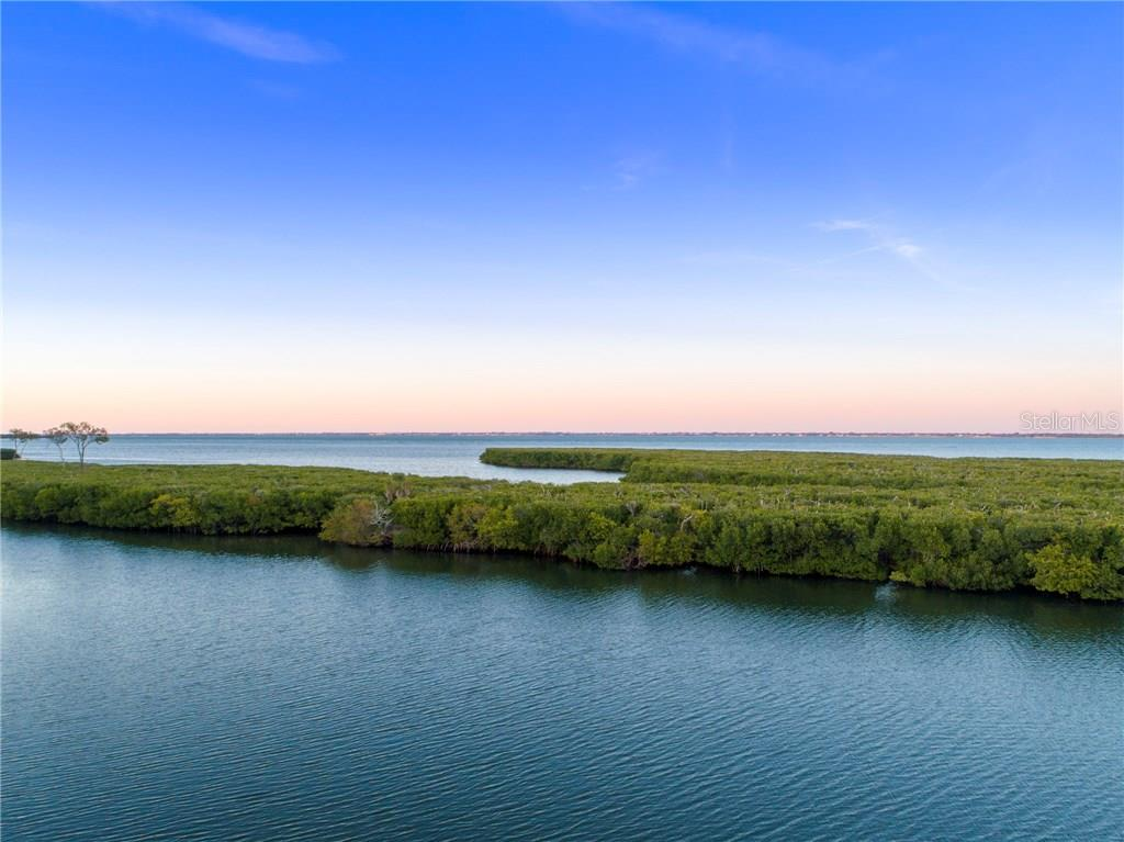 New Attachment - Single Family Home for sale at 1640 Harbor Cay Ln, Longboat Key, FL 34228 - MLS Number is A4208328