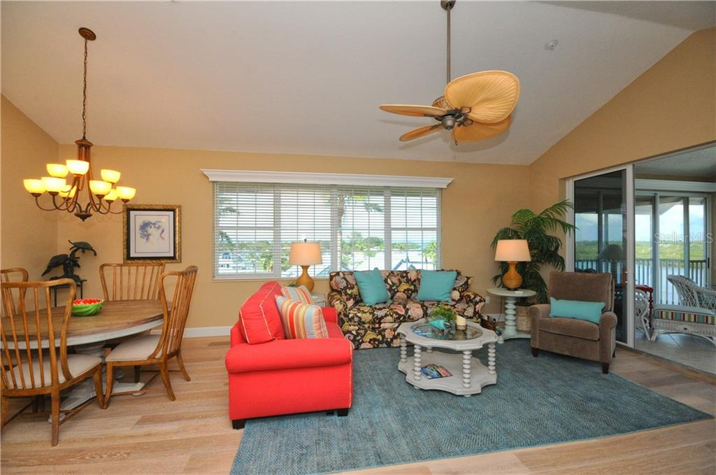 Condo for sale at 1280 Dolphin Bay Way #501, Sarasota, FL 34242 - MLS Number is A4210047