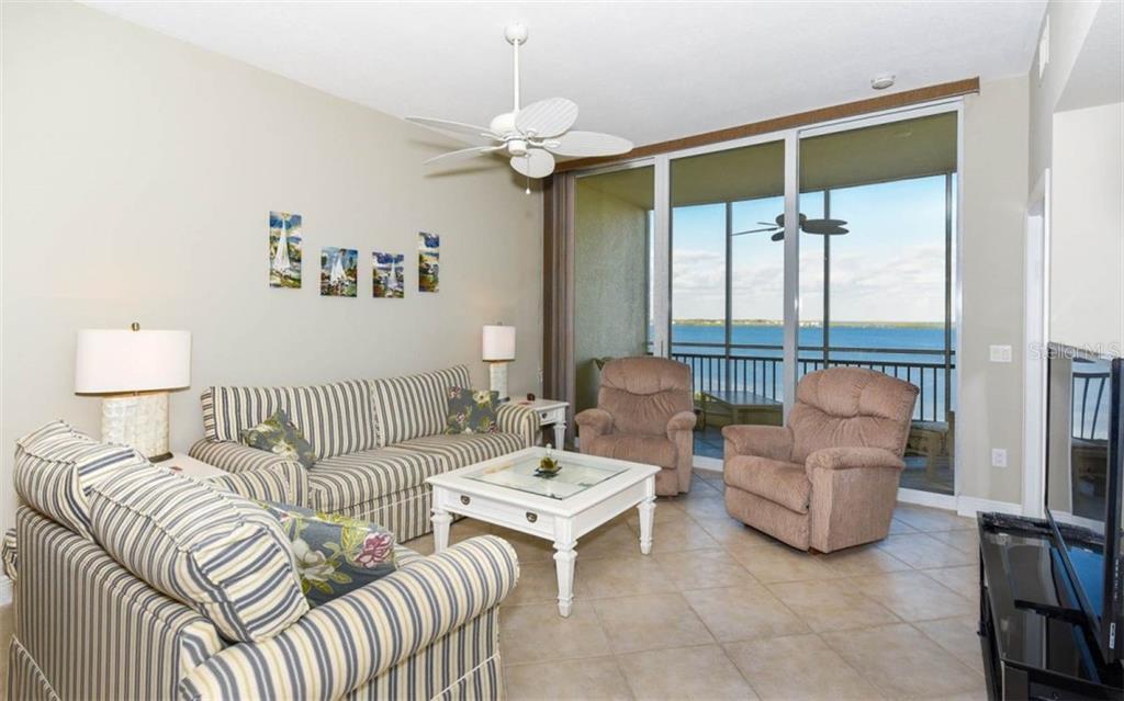 2715 Terra Ceia Bay Blvd #704, Palmetto, FL - USA (photo 5)