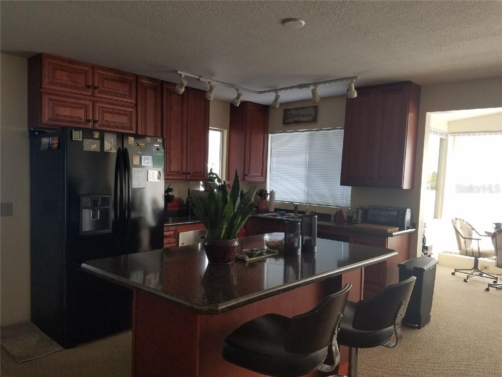 Single Family Home For Sale At 154 Martinique Rd, North Port, FL 34287