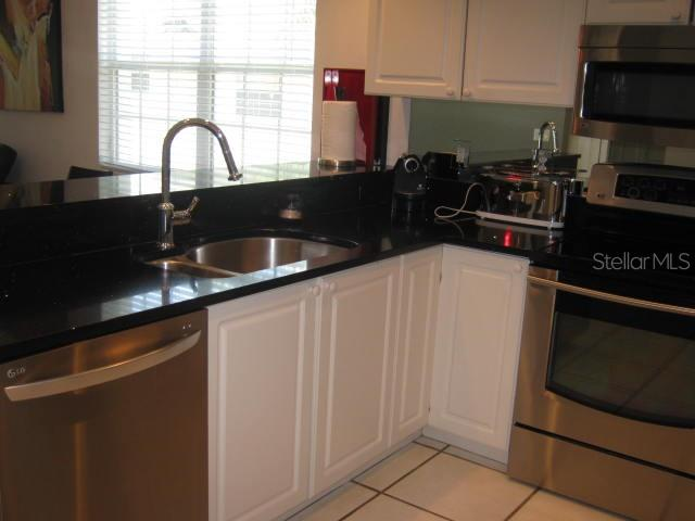 Condo for sale at 3701 54th Dr W #m201, Bradenton, FL 34210 - MLS Number is A4405332