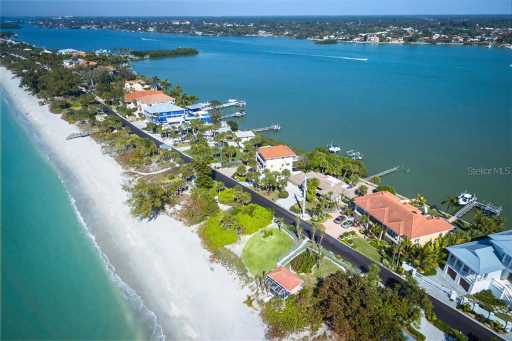 Vacant Land for sale at 1604 Casey Key Rd, Nokomis, FL 34275 - MLS Number is A4416333