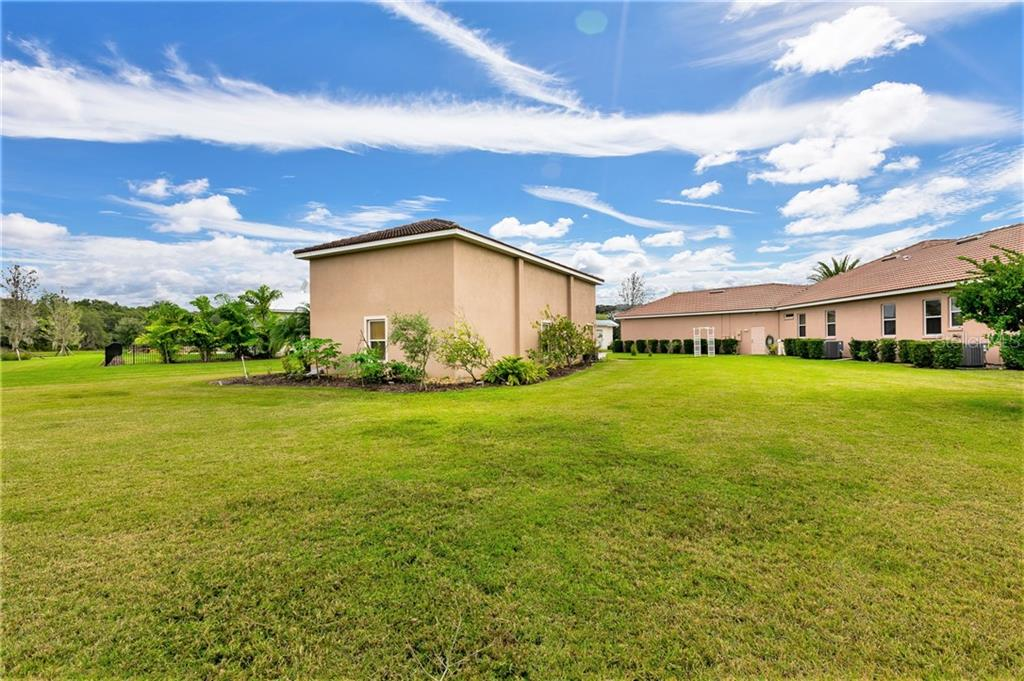 Single Family Home for sale at 15204 27th Ct E, Parrish, FL 34219 - MLS Number is A4417416