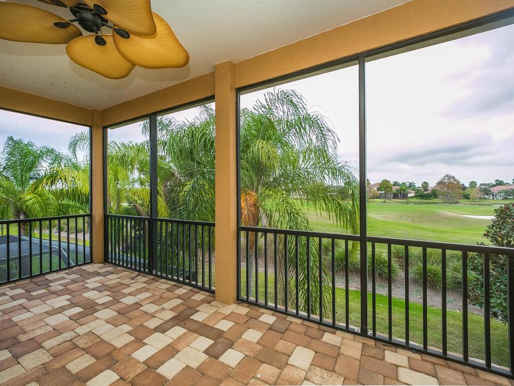 Single Family Home for sale at 6941 Brier Creek Ct, Lakewood Ranch, FL 34202 - MLS Number is A4419027