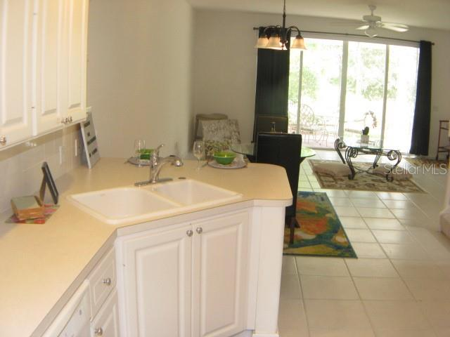 Townhouse for sale at 7928 Bergamo Ave, Sarasota, FL 34238 - MLS Number is A4421833