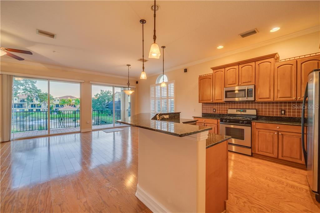 New Attachment - Townhouse for sale at 1518 3rd Street Cir E, Palmetto, FL 34221 - MLS Number is A4424177