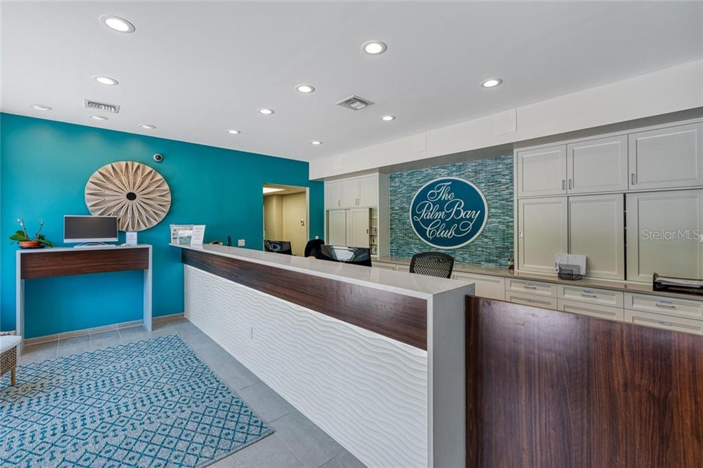 Condo for sale at 5966 Midnight Pass Rd #g-25, Sarasota, FL 34242 - MLS Number is A4425420