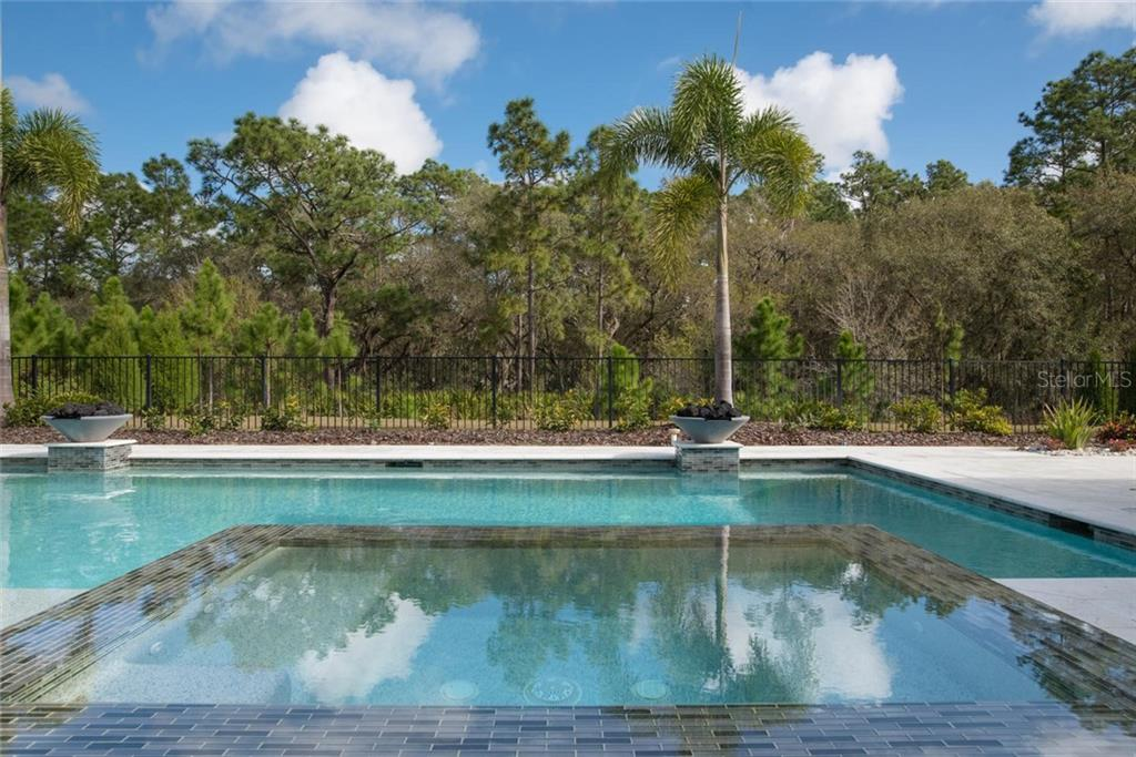 Single Family Home for sale at 8345 Lindrick Ln, Bradenton, FL 34202 - MLS Number is A4428834