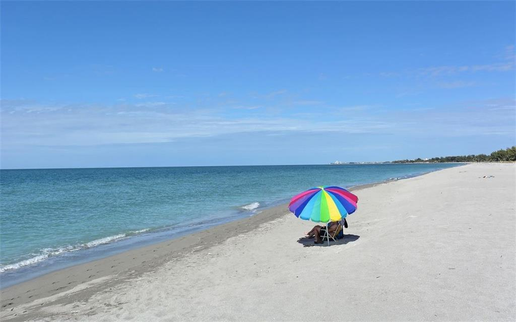 Siesta Key Beach. - Condo for sale at 797 Beach Rd #215, Sarasota, FL 34242 - MLS Number is A4430524