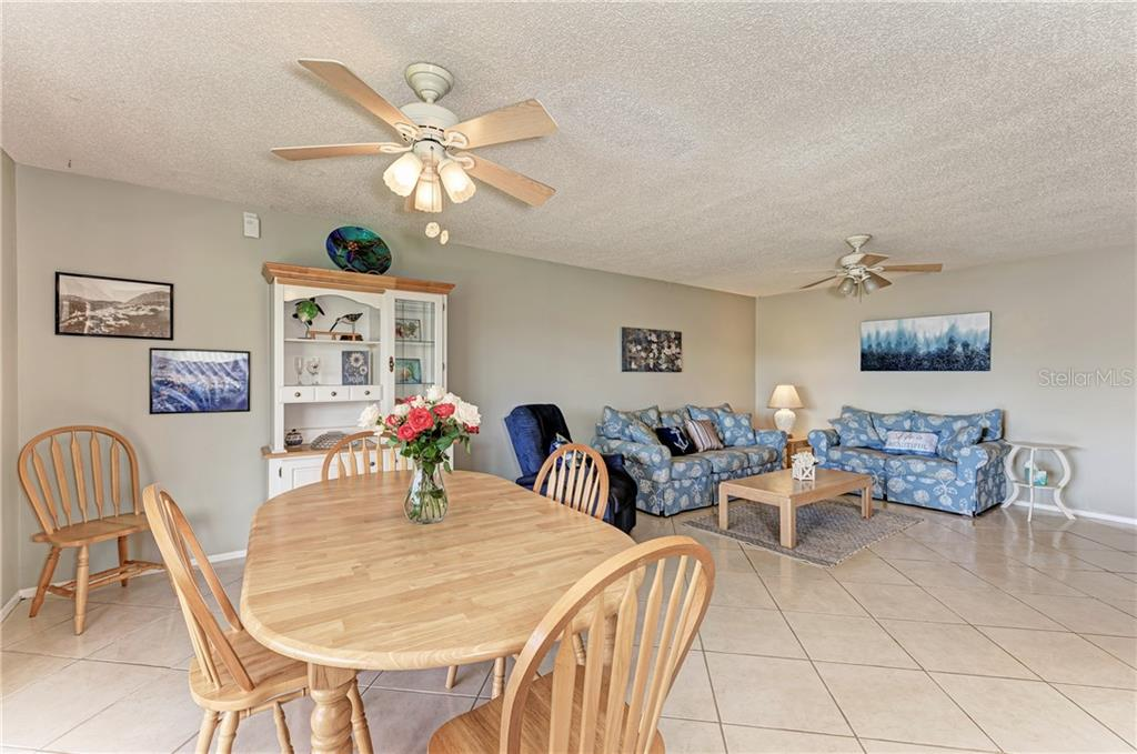 Grievance Policy - Condo for sale at 9525 Antiqua Cv #9525, Bradenton, FL 34210 - MLS Number is A4430697