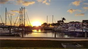 Single Family Home for sale at 2600 Harbourside Dr #b-16, Longboat Key, FL 34228 - MLS Number is A4432163