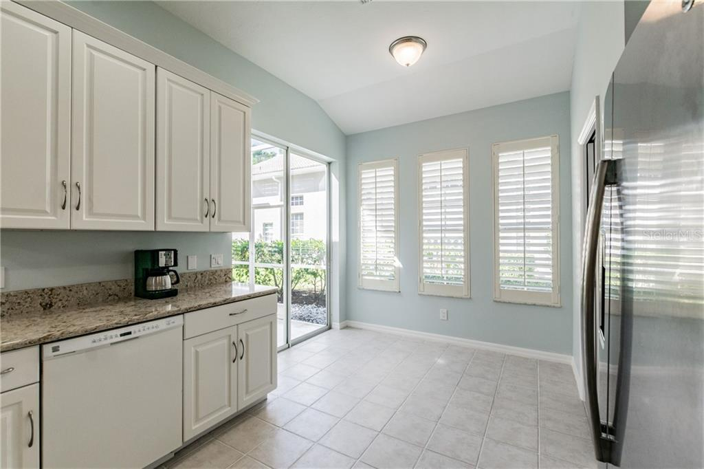 Single Family Home for sale at 4358 Mirabella Cir, Bradenton, FL 34210 - MLS Number is A4434550