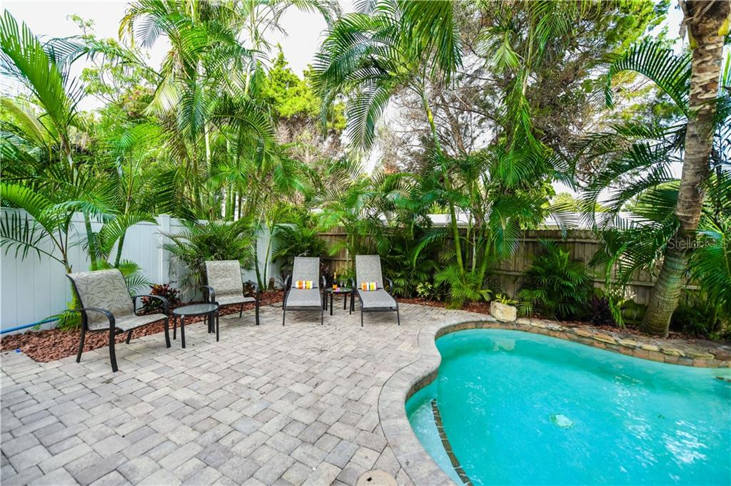 Single Family Home for sale at 132 50th St, Holmes Beach, FL 34217 - MLS Number is A4438985