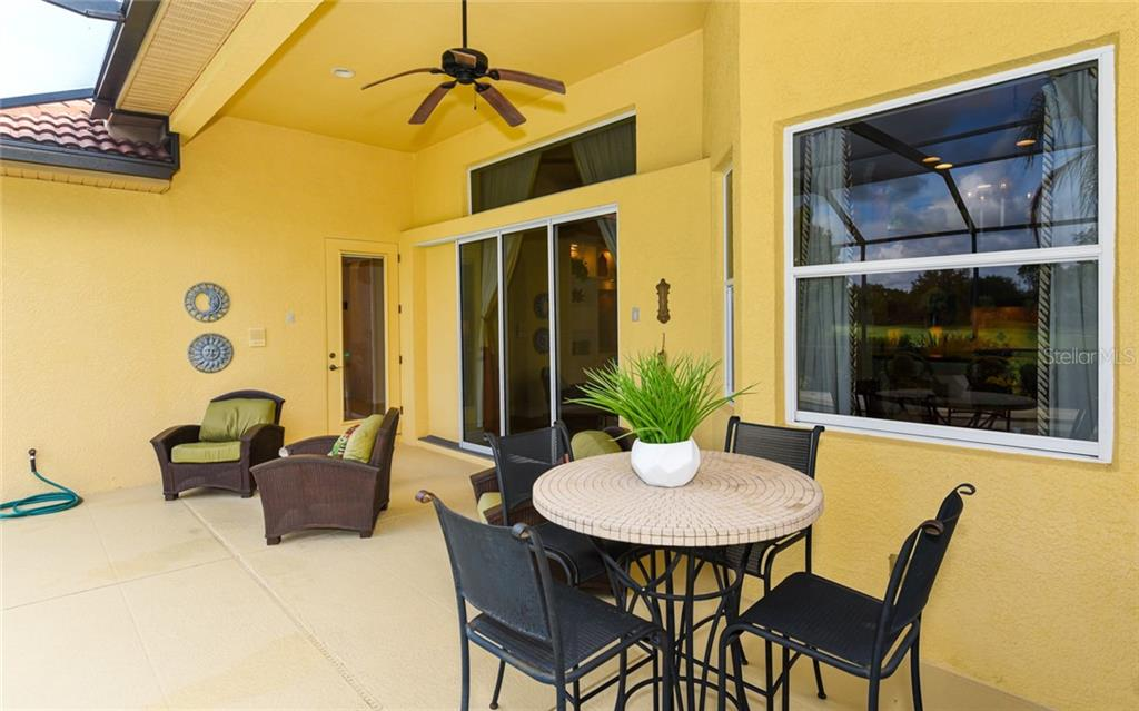 Single Family Home for sale at 7324 Riviera Cv, Lakewood Ranch, FL 34202 - MLS Number is A4439097