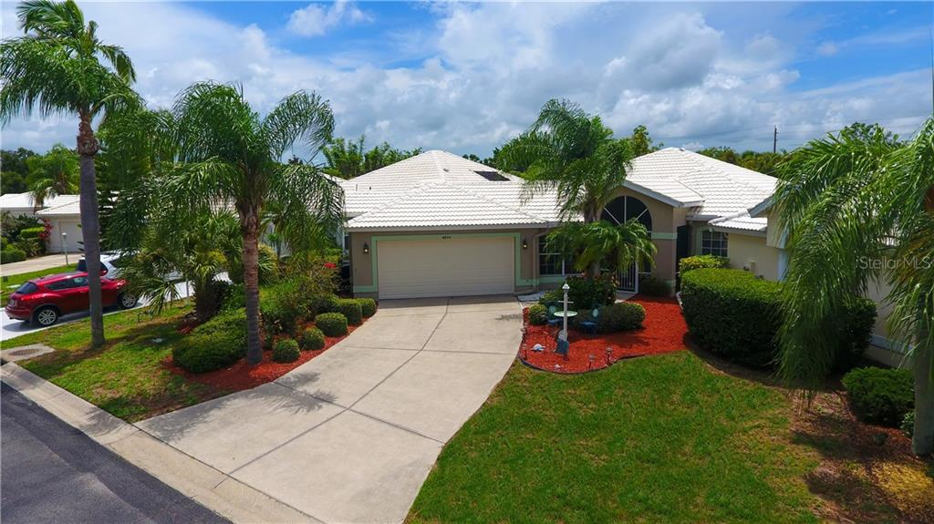 4074 Via Mirada-Marbella Gated community - Single Family Home for sale at 4074 Via Mirada, Sarasota, FL 34238 - MLS Number is A4439141
