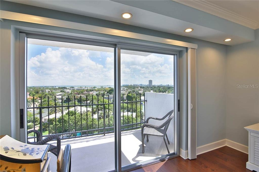 Condo for sale at 101 Benjamin Franklin Dr #84, Sarasota, FL 34236 - MLS Number is A4440395