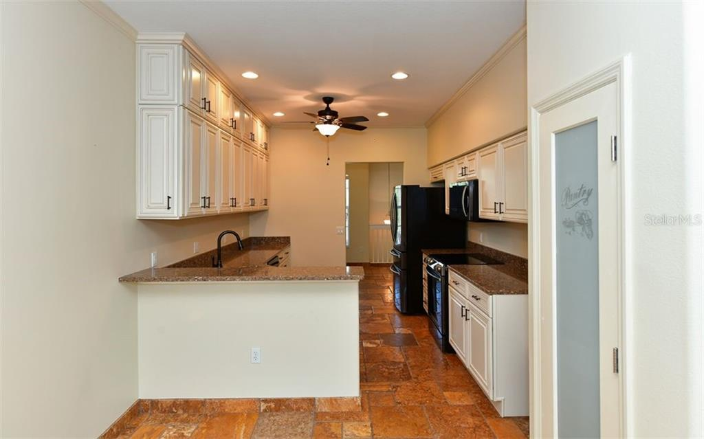 Condo for sale at 7181 Prosperity Cir #205, Sarasota, FL 34238 - MLS Number is A4446390